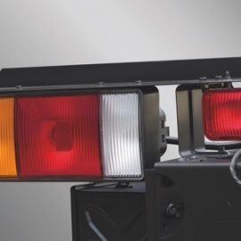 Đèn hậu New Mighty N250SL