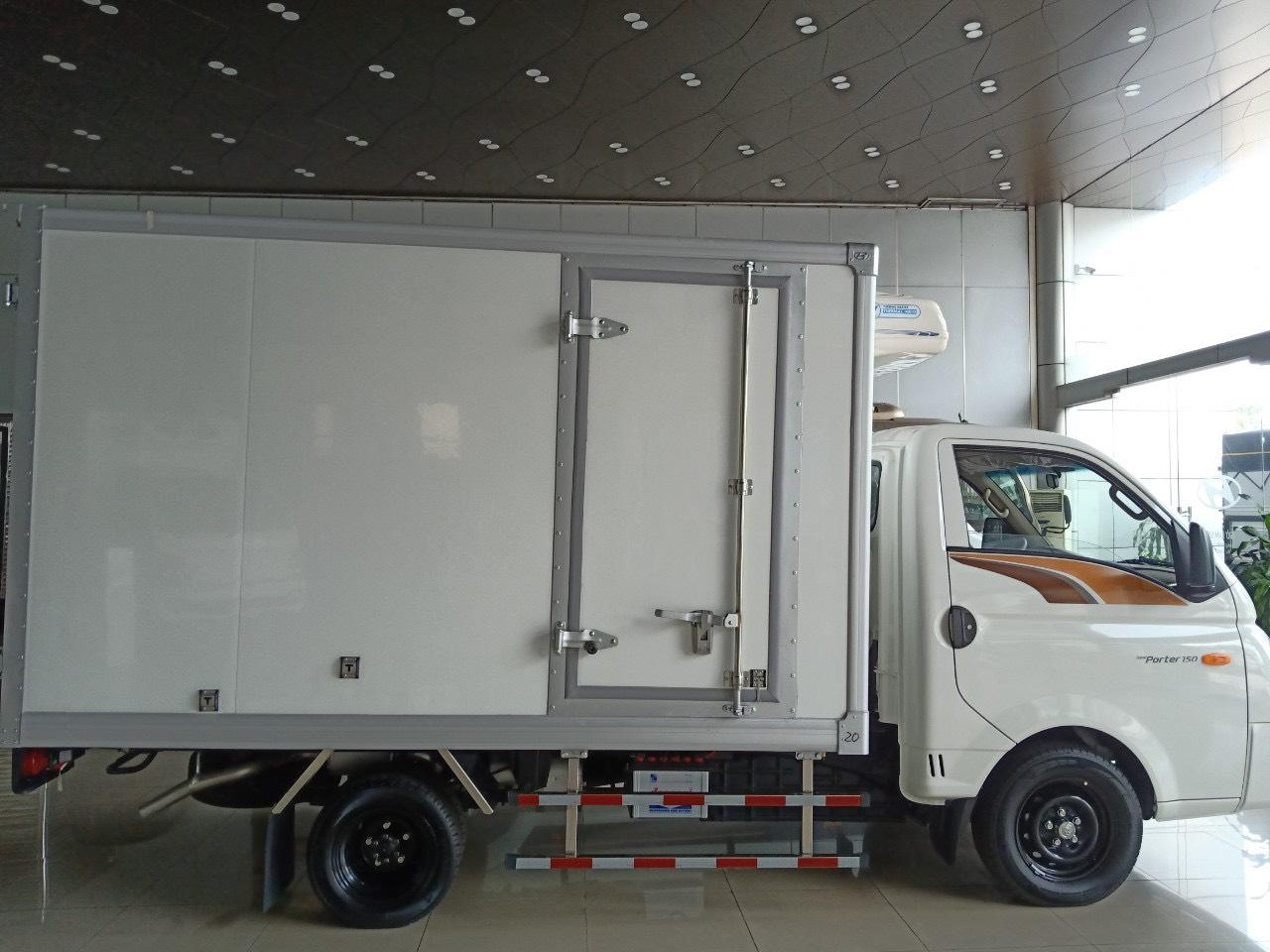 xe tải 1.5 tấn hyundai